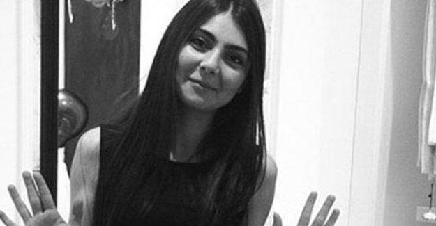 Polis kurşunuyla öldüren Dilek Doğan'ın ağabeyi gözaltına alındı