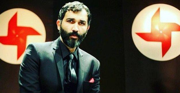 """Sadece Diktatör"" 6 Mayıs'ta Adana'da"