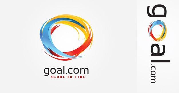 Spor sitesi Goal.com'a Türkiye'den erişim engeli