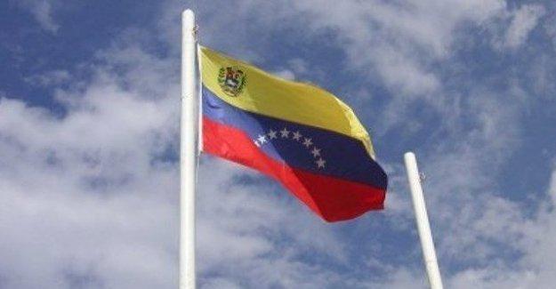 Venezüella'da 40 günlük elektrik kesintisi