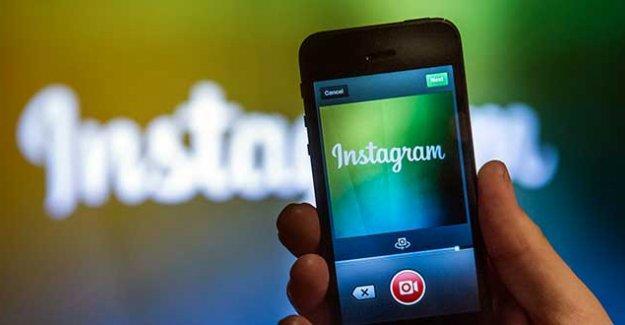 10 yaşındaki çocuk Instagram'da yazılım hatası buldu, ödüllendirildi