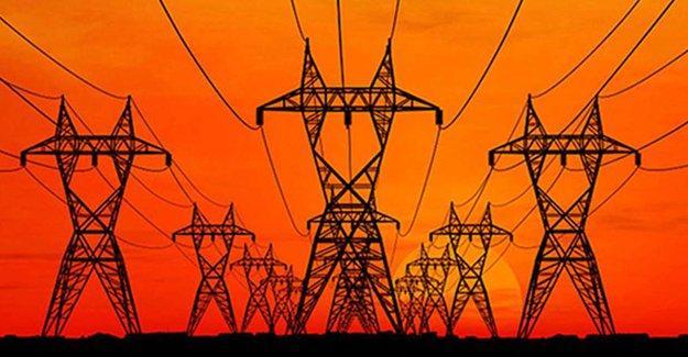 İstanbul'un Anadolu yakasında yarın elektrik kesintisi yaşanacak