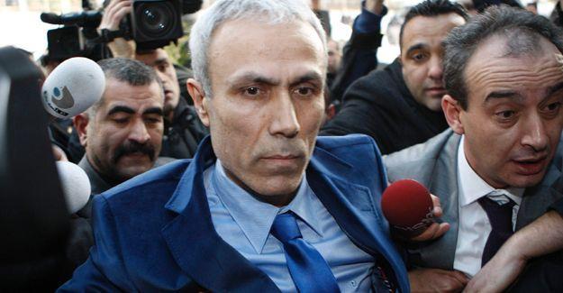 Abdi İpekçi'nin katilinden Abdi İpekçi Caddesi'nde 'İslam' paneli tepki çekiyor