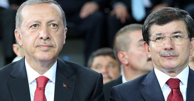 Abdulkadir Selvi: MKYK toplantısı, bir kırılma noktası oldu