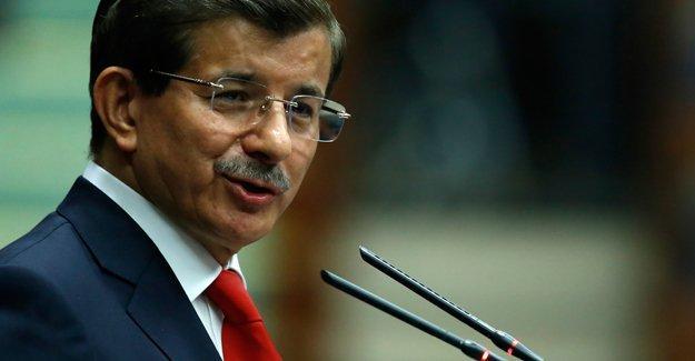 Abdülkadir Selvi'ye göre Davutoğlu karar aşamasında