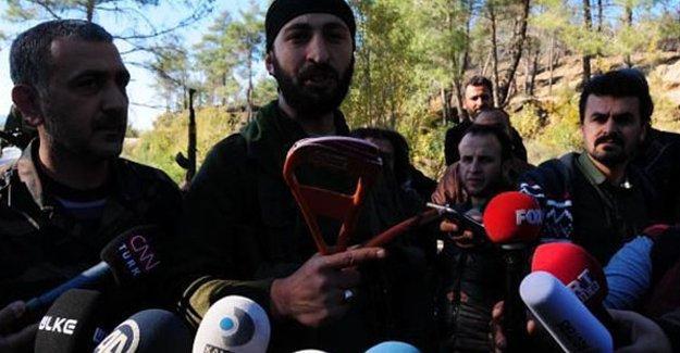 Rusya, Türkiye'ye dava açıyor