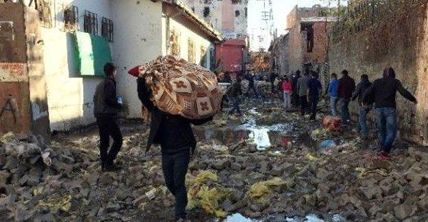 Celal Başlangıç: Esas dert, HDP'ye oy veren Kürtlerden intikam almakmış