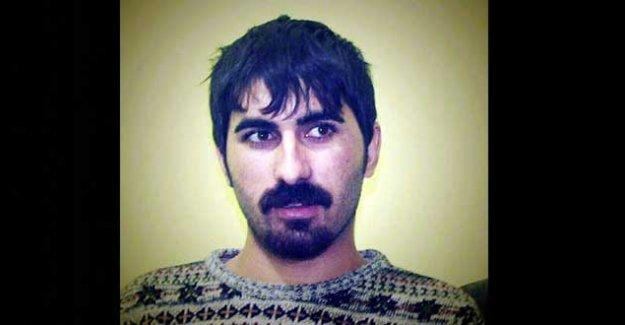 DİHA'nın tutuklu muhabir sayısı 10'a çıktı