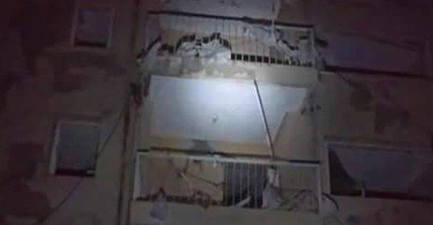 Diyarbakır'daki saldırıya ilişkin yayın yasağı