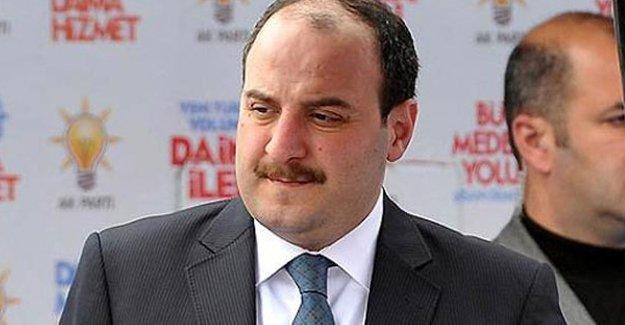Erdoğan'ın danışmanından Cumhuriyet'e ve Gül'ün danışmanına suç duyurusu