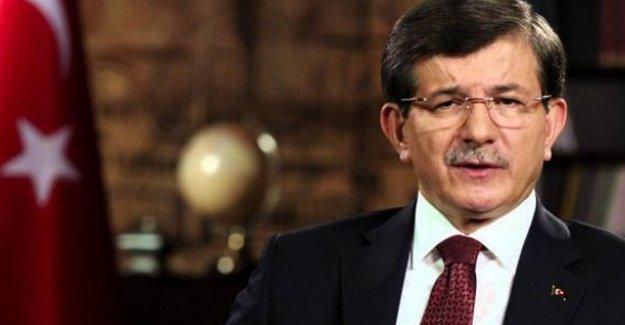 Euronews, Davutoğlu'yla dalga geçti