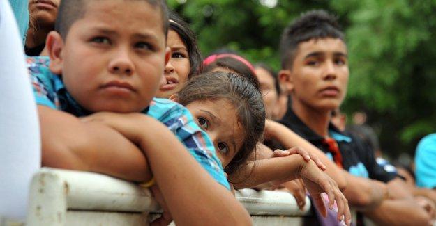 FARC 'çocuk gerillaları' serbest bırakacak