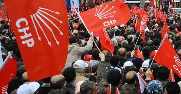 Fehim Işık: HDP, yalnız AKP için değil CHP için de bir riskti