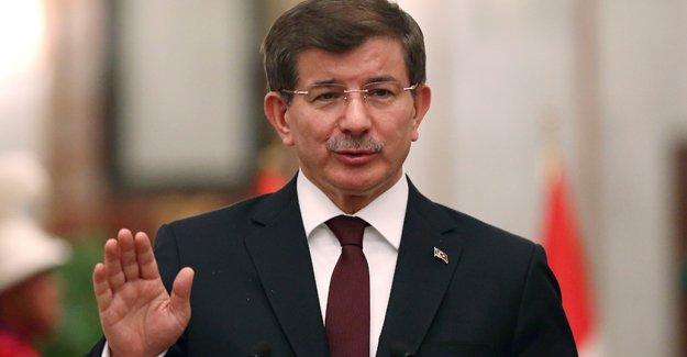 Financial Times: Türkiye'de ekonomik reformlar tökezliyor