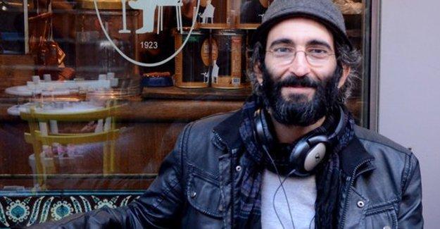 """Fırat Tanış """"Gelin Tanış Olalım""""  ile İstanbul'da sahne alıyor"""