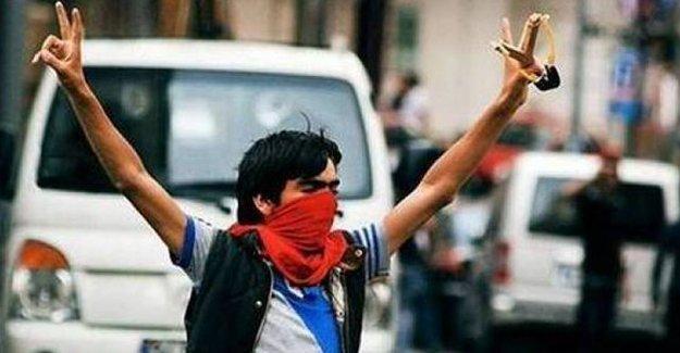 Gezi Direnişi'nin 3.yılında ortak talep: Adalet