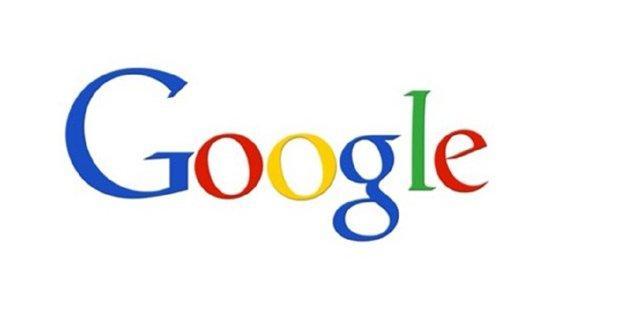 Google'da yenilik