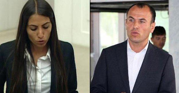 """HDP'den 'iddialara' tepki: """"Karanlığı zifiri hale getirmek için yapılmış maksatlı haberlerdir"""""""