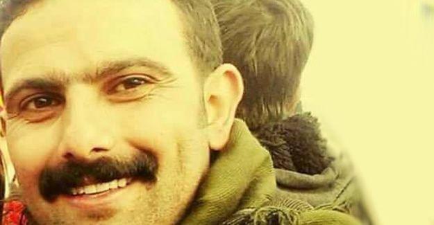 CHP'li Cihaner: Hurşit Külter'in kaybedilmesinden devlet sorumlu