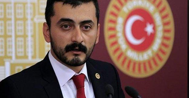 """""""IŞİD'in tüm faaliyetleri incelenmiş, ama operasyon yapılmamış"""""""