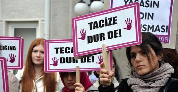İstanbul Şile'de tacizci imam: Hedef yine çocuklar