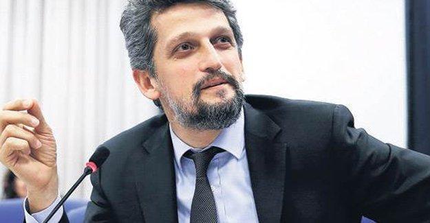 Kars Ülkü Ocakları Başkanı'na nefret söylemi cezası