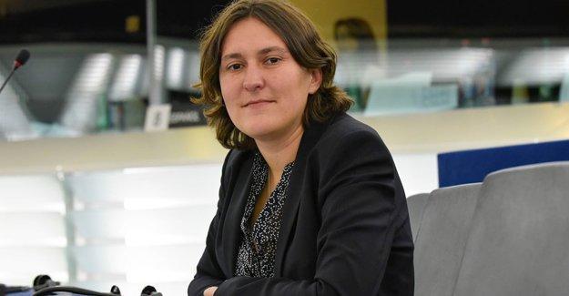 AP raportörü: OHAL Kürtlere yönelik baskı aracı olmaya başladı