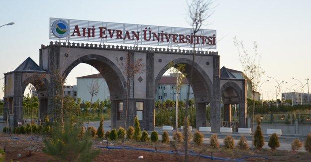 Kırşehir'de 4 öğrenciye ırkçı saldırı