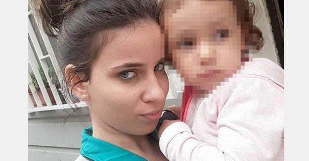 Koruma kararı olan kadın eski eşi tarafından öldürüldü