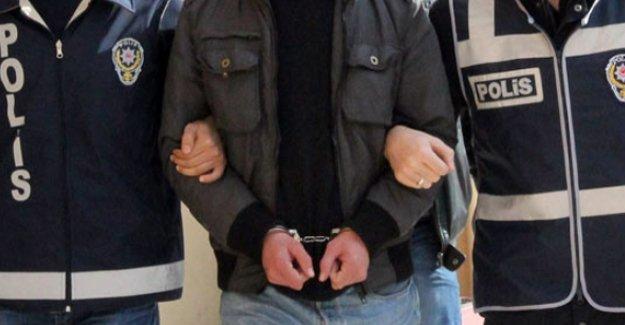 Nusaybin'de 6 tutuklama!