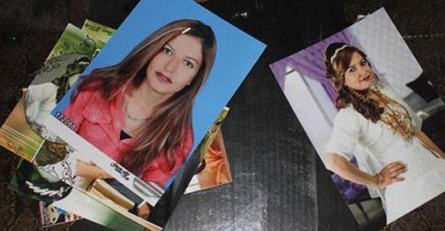 Polisin vurduğu Remziye Bor yaşamını yitirdi
