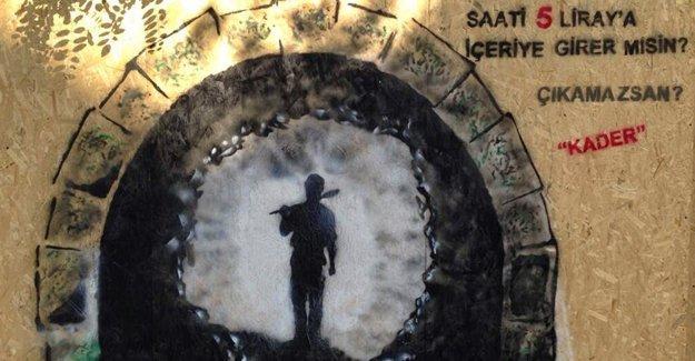 Soma Katliamı'nın 2. yılı: Madenler artık güvenli mi?