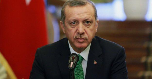 Sünni Nizami'nin idamını lanetleyen Erdoğan, Şii Nemr'in idamına 'içişleri' demişti