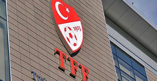 TFF, UEFA ve Ulusal Kulüp Lisansı alan kulüpler