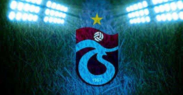 Trabzonspor UEFA ile anlaştı