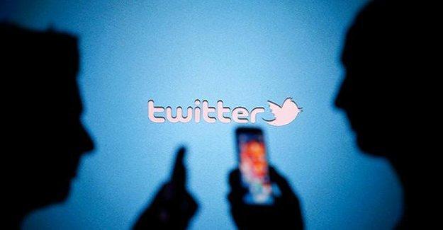 Twitter 140 karakter limitini gevşetiyor