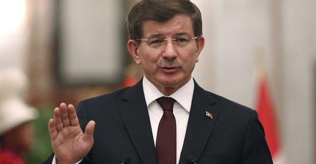 Ümit Kıvanç: Davutoğlu döneminde çok katliam yapıldı