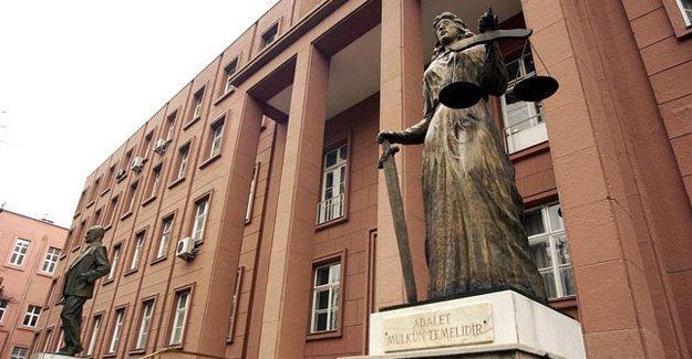 """Yargıtay'dan """"MHP kurultayı"""" kararı"""