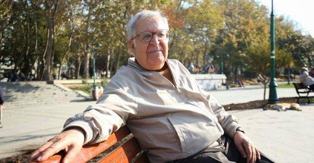 """""""Zedelenen """"dava""""dan çok Davutoğlu'nun itibarı oldu"""""""