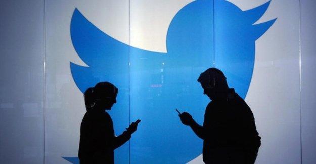 Twitter'dan 'bildirim' yeniliği