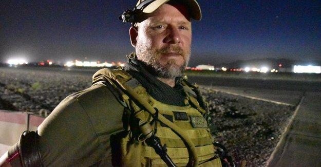 ABD'li gazeteci ve tercümanı Taliban saldırısında öldü
