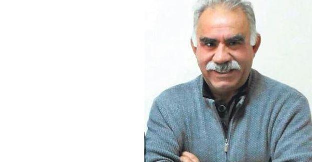 Abdullah Öcalan'ın yeniden yargılanması için AİHM'e başvuru