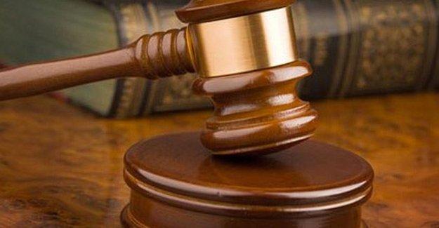 AKP yargı paketini erteledi