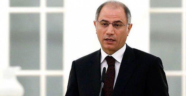 İçişleri Bakanı Efkan Ala: Ölü sayısı 43'e yükseldi
