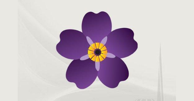 Almanya, Ermeni Soykırımı'nı kabul eden 26. ülke oldu