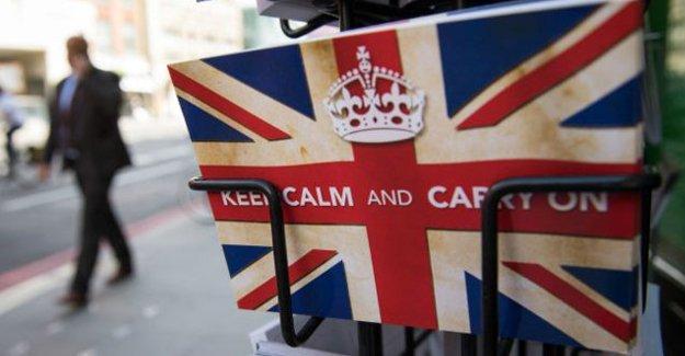 Brexit: Moody's İngiltere'nin kredi notunu düşürdü