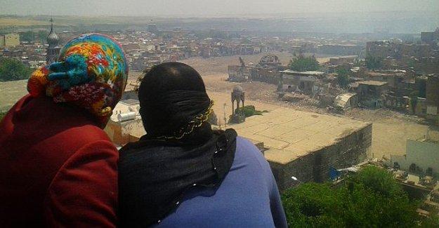 Celal Başlangıç: Kürtleri 'göçertme' planı tutmadı; AKP iktidarı panikte!
