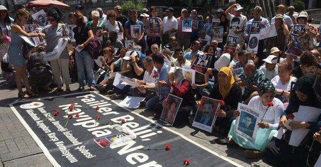 """""""Davutoğlu vaadini gerçekleştirdi, Beyaz Toroslar Kürdistan'a indi"""""""