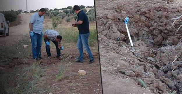 Emniyet: IŞİD Kilis ve Gaziantep'i fethetmeyi planlıyor!