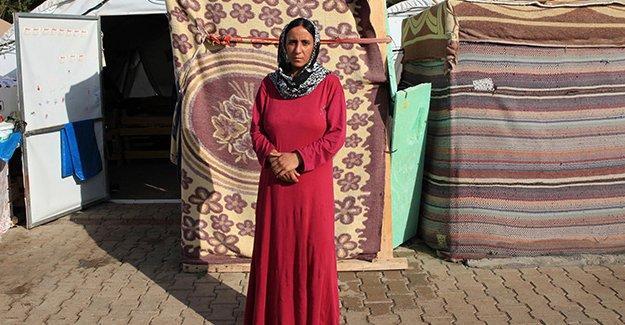 Ezidilerin 73. Fermanı Şengal Soykırımı: Biz iki kere öldürüldük